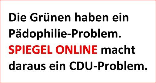 """taz, Ines Pohl, Christian Füller, """"Befreites Menschenmaterial - Die Grünen wollten die sexuelle Revolution. Jetzt sollten sie sich um die Opfer kümmern"""""""