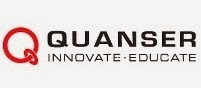 Quanser Engineering Blog - Your Comments Welcomed!