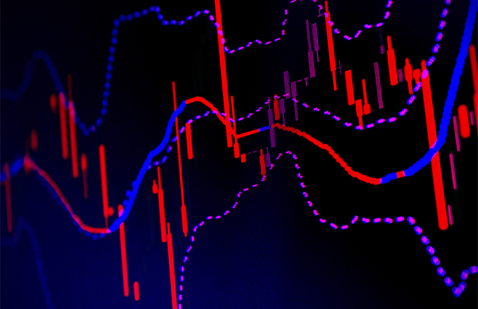 Brokers opciones binarias mt4