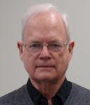 Paul Zarembka