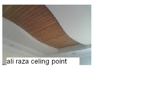 tray ceiling designs. Dining room ceiling designs