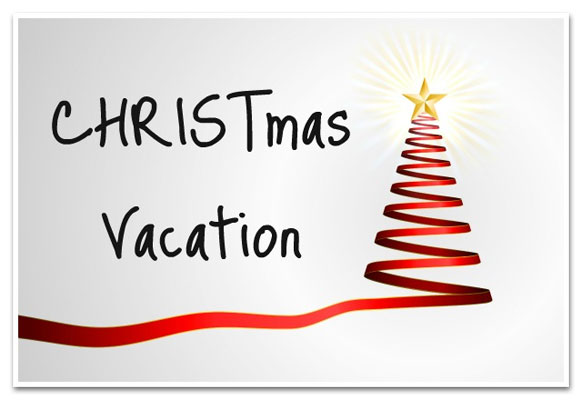 christmas-vacation-card