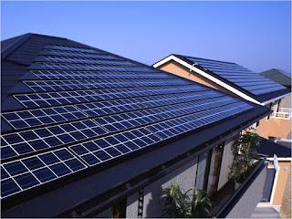 国際価格からかけ離れた太陽光発電の調達価格について(青島矢一)