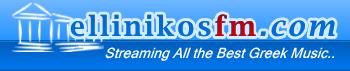 Εllinikosfm.tv