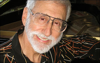 DENNY ZEITLIN Solo Piano: Exploring Thelonious Monk, Friday, Dec. 4, 8 PM, Oakland, CA
