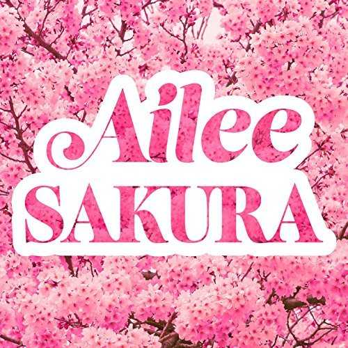 [MUSIC] Ailee – SAKURA (2015.03.25/MP3/RAR)