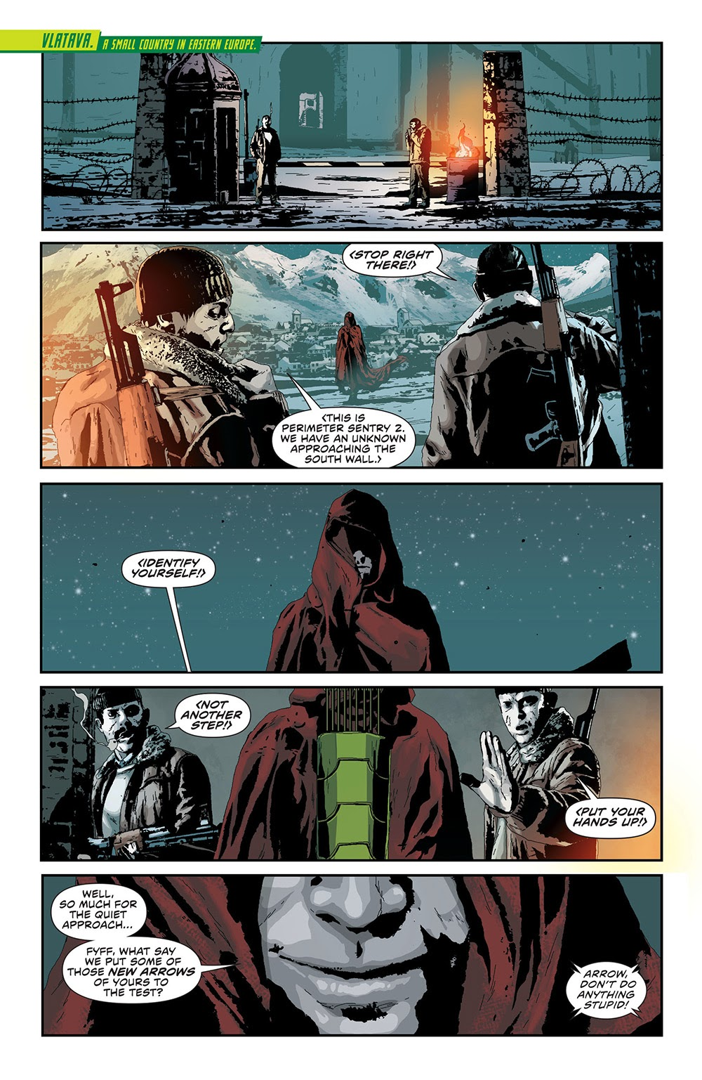 Green Arrow v6 022 (2013) …………………………