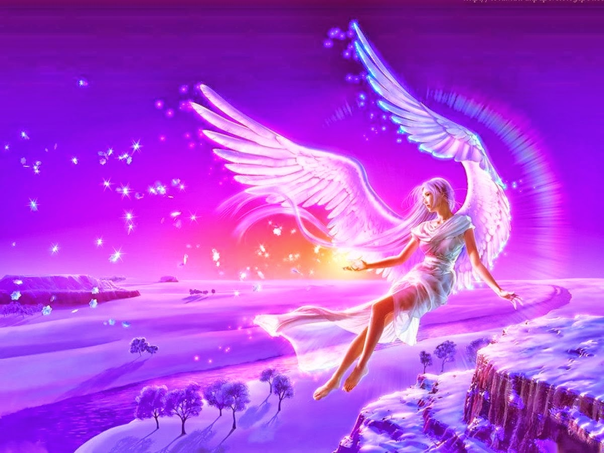 Beautiful Angel HD Wallpapers. Beautiful Angel HD Wallpapers   Wallpaper