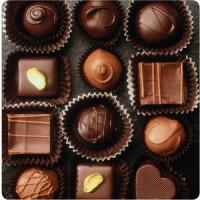 awinschocolate