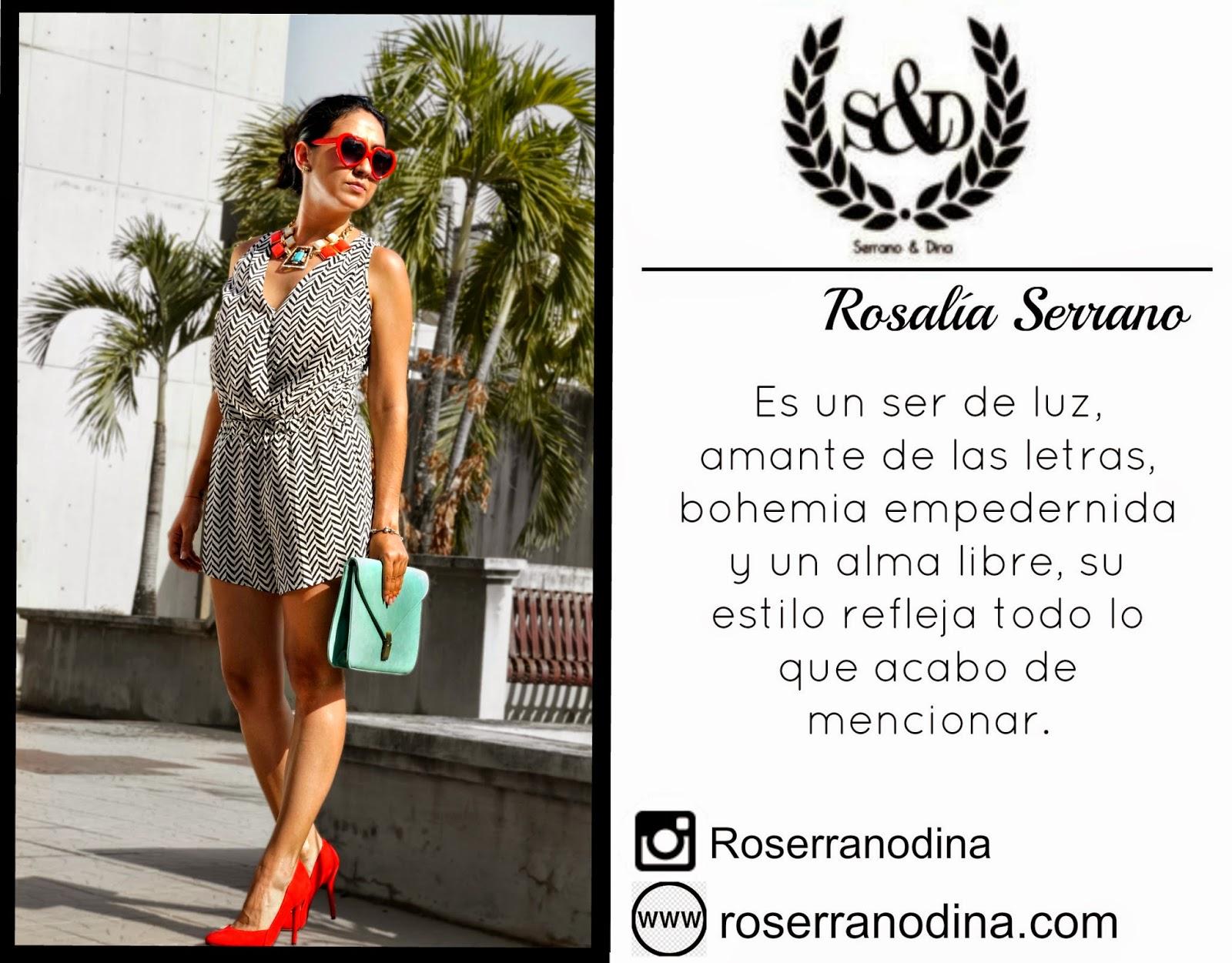 http://www.roserranodina.com/