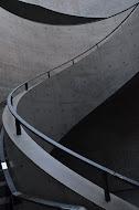 【兵庫県立美術館(兵庫県神戸市中央区)】