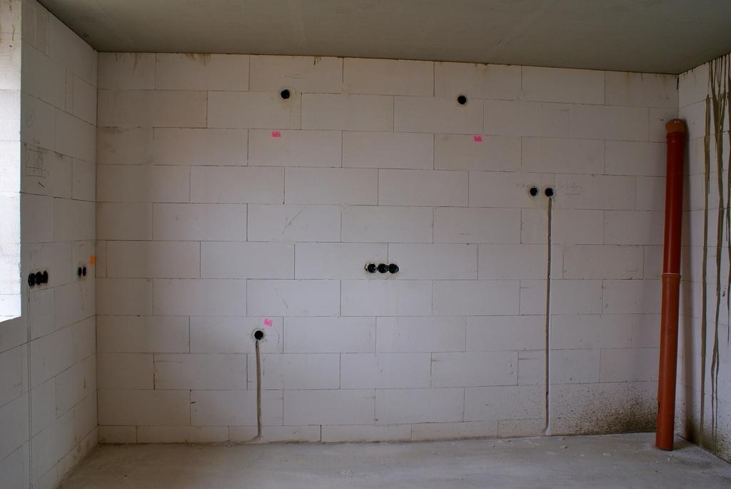 steinzeithaus mai 2011. Black Bedroom Furniture Sets. Home Design Ideas