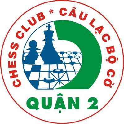 Cờ vua Quận 2| Hướng dẫn học cờ vua dành cho trẻ em