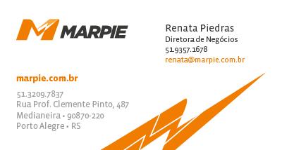 Marpie II