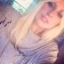 Nuevas fotos de Lady Gaga en Instagram - 19/09/15