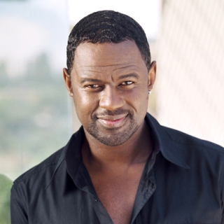 Brian McKnight – Sweeter Lyrics | Letras | Lirik | Tekst | Text | Testo | Paroles - Source: emp3musicdownload.blogspot.com