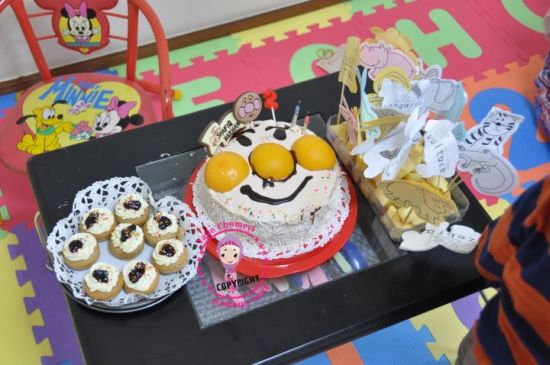 http://1.bp.blogspot.com/-tdJNElNfrNw/TeIdeR434sI/AAAAAAAALFM/M9jvrmJ4nE0/s1600/birthdaySn5.jpg