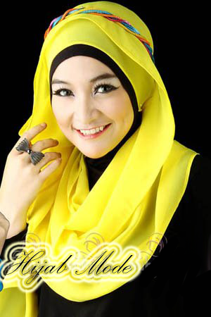 hijab dans l islam