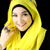 hijab mode - hijab dans l islam