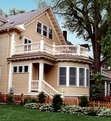 home remodeling ideas home addition ideas