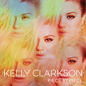Kelly Clarkson - Heartbeat Song Mp3 - stitchingbelle.com