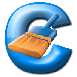 Download CCleaner 3.07.1457
