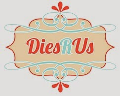 Dies R Us Inspiration blog