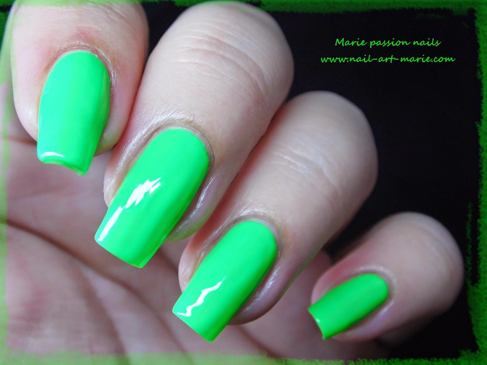 LM Cosmetic Duchamp5