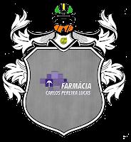 Farmácia Carlos Pereira Lucas