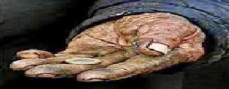ΤΟΥ ΑΝΤΩΝΗ ΓΕΝΝΑΡΑΚΗ - ΠΟΥ ΤΕΛΕΙΩΝΕΙ Ο ΠΟΛΙΤΙΣΜΟΣ ΜΑΣ