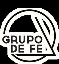 Grupo de Fe