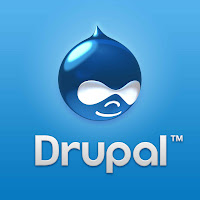 How to Install Drupal in your Localhost Machine