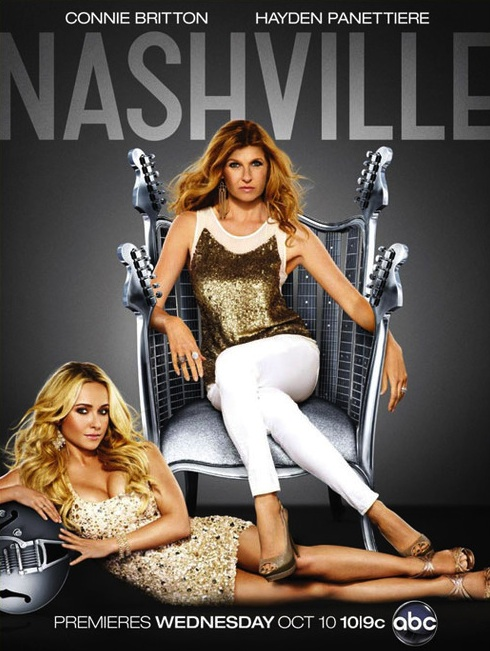 Promo Nashville 5X22 Sub Español Online