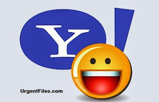 Free Download Yahoo Messenger 11.5