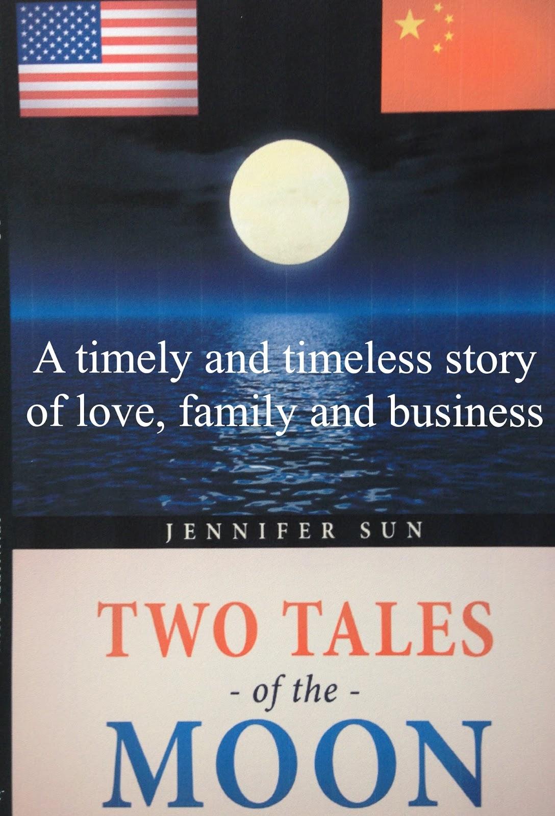 Im shelf ish 2015 title two tales of the moon author jennifer sun release date october 22 2015 publisher jennifer sun genre literary fiction format ebook paperback fandeluxe Choice Image