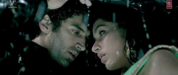 Aashiqui  Full Movie In Hd Download