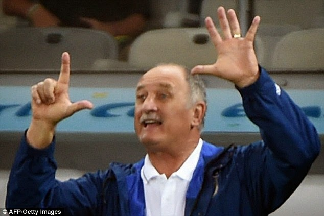 Pie Reviews out of 7 Scolari