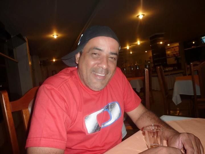Bruno Ávila (Notícias) b70810a2929