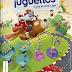 Catalogo de Juguetes Juguettos Navidad 2013