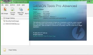 crack daemon tools pro 5.2.0.348