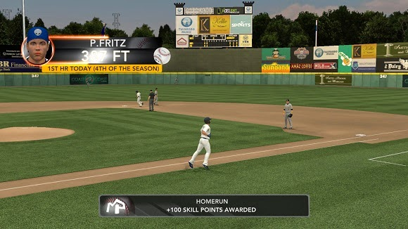 major-league-baseball-2k12-pc-game-review-gameplay-3