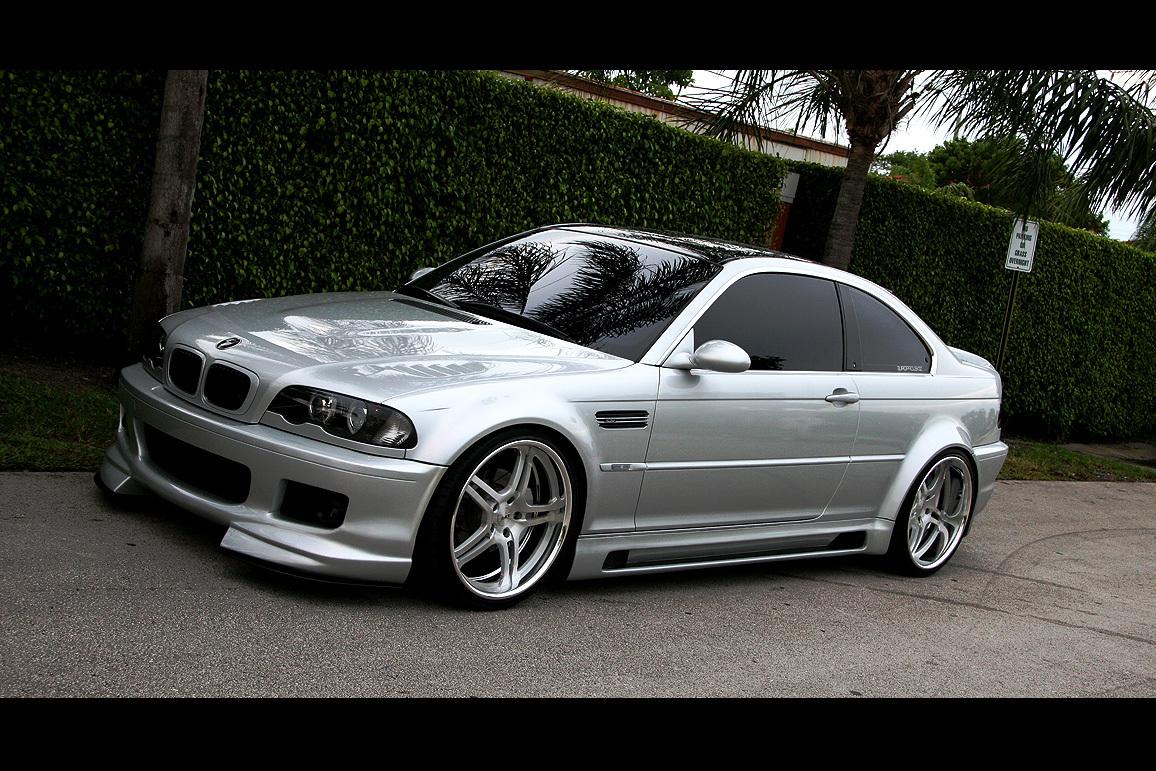http://1.bp.blogspot.com/-td_f-f6STTI/TfCwQ3gX3MI/AAAAAAAAAdk/JyW_lnKJx4w/s1600/bmw-m3-e46-coupe.jpg