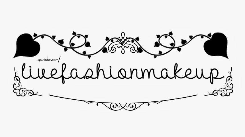 LiveFashionMakeup