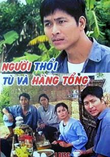 Người Thổi Tù Và Hàng Tổng - Nguoi Vac Tu Va Hang Tong