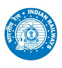 RRC Bilaspur Recruitment 2013