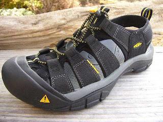 295dc7d9ca7d keen newport sandals   KEEN Men s Newport H2 Sandal   keen newport h2  sandals   newport sandals   keen newport sandals sale   keen men s newport  sandal ...