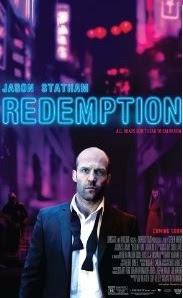 Redemption Movie Download Full Free