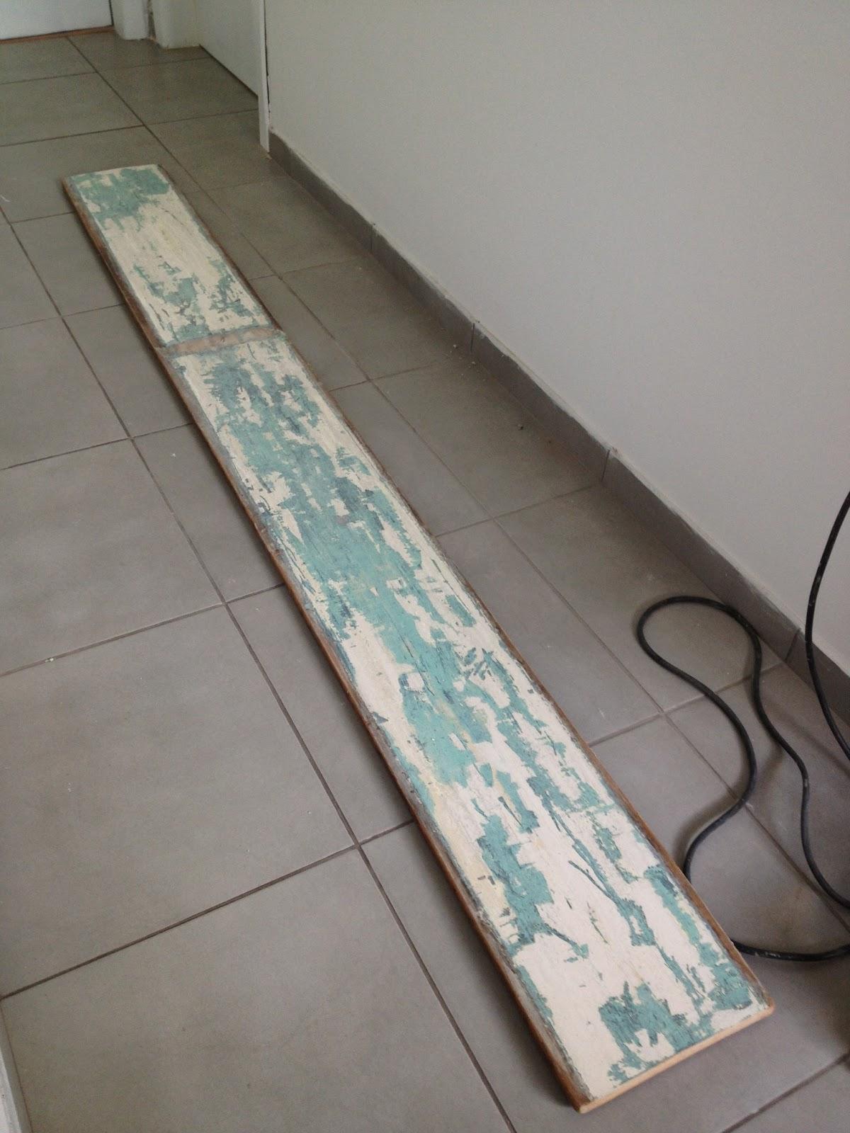 Porto » Arquivos » Prateleira aparador de madeira de demolição #557376 1200x1600