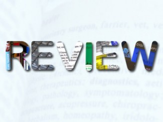 How to make money online by writing reviews