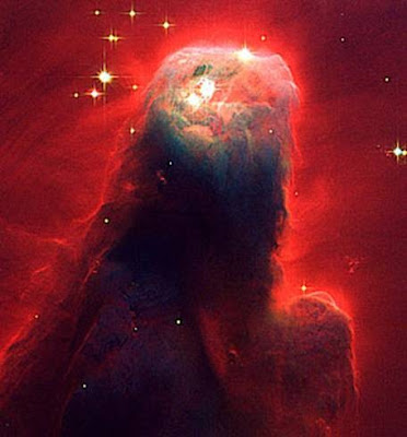 [Image: hubble_space_pictures_07.jpg]
